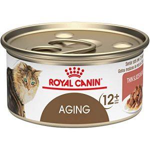 Royal Canin Feline Health Nutrition Aging